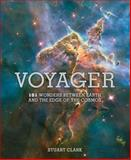Voyager, Stuart Clark, 1848875436