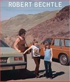 Robert Bishop - A Retrospective, Robert Bechtle and Janet C. Bishop, 0520245431
