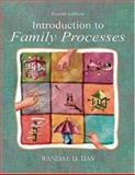 Instructor's Resource Guide: Introduction to Family Processes, Fish, Diane F. and Day, Randal D., 0805845437