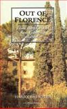 Out of Florence : From the World of San Francesco Di Paola, Brewster, Harry, 1860645437