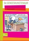 De Geneeskunstenaar : Ervaringen Van Een Betrokken Huisarts, Iemantsverdriet, 9031355437