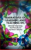 Narratives of Learning and Teaching EFL, , 0230545432