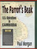 The Parrot's Beak, Paul B. Morgan, 1555715435