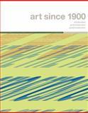 Art since 1900 9780500285435