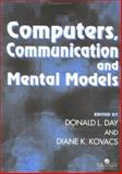 Computers, Communication and Mental Models, , 0748405437