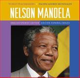 Nelson Mandela, Pogrund, Benjamin, 1410305430