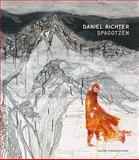 Daniel Richter: Spagotzen, , 3901935436