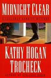 Midnight Clear, Kathy Hogan Trocheck, 0060175435