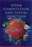 Sperm Competition and Sexual Selection, , 0121005437