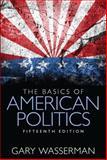 The Basics of American Politics 15th Edition