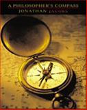 A Philosopher's Compass, Jacobs, Jonathan, 0155075438