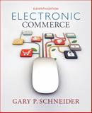 Electronic Commerce, Gary Schneider, 128542543X