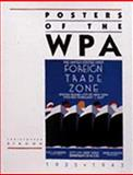 Posters of WPA, DeNoon, Chris, 0295965436