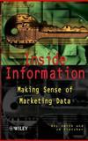 Inside Information 9780471495437