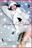 True of Blood, Bonnie Lamer, 1477405437