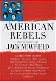 American Rebels, , 1560255439