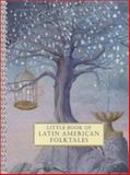 Latin American Folktales, , 0888995431