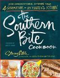 The Southern Bite Cookbook, Stacey Little, 1401605435