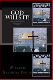God Wills It!, William Stearns Davis, 1492795437