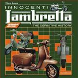 Innocenti Lambretta, Vittorio Tessera, 887911543X