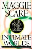 Intimate Worlds 1st Edition