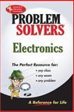 Electronics 9780878915439