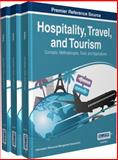 Hospitality, Travel, and Tourism : Concepts, Methodologies, Tools, and Applications, Information Resources Management Association, 1466665432