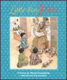 Little Boy Jesus, Marti Beuschlein, 057005544X