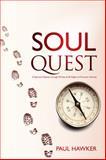 Soul Quest, Paul Hawker, 1551455447