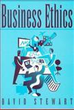 Business Ethics 9780070615441