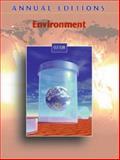 Environment, John Allen, 0073515442