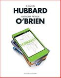 Economics, Hubbard, R. Glenn and O'Brien, Anthony Patrick, 0133455440