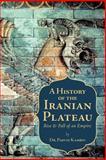 A History of the Iranian Plateau, Parviz Kambin, 1462035442