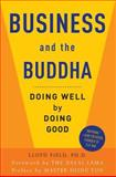 Business and the Buddha, Lloyd M. Field, 0861715446