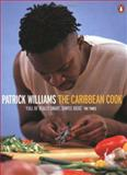Caribbean Cook, Patrick Williams, 0140295445