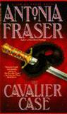 The Cavalier Case, Antonia Fraser, 0553295446