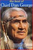 The Best of Chief Dan George, Dan George, 0888395442