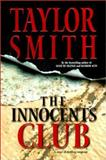 The Innocents Club, Taylor Smith, 1551665441