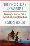 Markran, Oman, and Zanzibar, Beatrice Nicolini, 1558765441