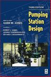 Pumping Station Design, , 0750675446