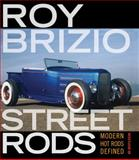 Roy Brizio Street Rods, Bo Bertilsson, 0760335443