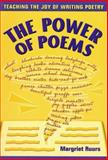 The Power of Poems 9780929895444