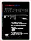 AR RIFLES - Digital Guide and Schematics Library on over 1,300 AR Rifles, Kresimir Mijic, 0985305444