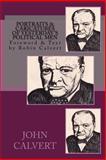 Portraits and Caricatures of Yesterday's Political Men, John Calvert and Robin Calvert, 1497375444