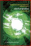 Physical Geodesy, Hofmann-Wellenhof, Bernhard and Moritz, Helmut, 3211335447
