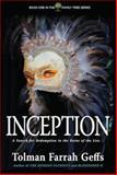 Inception, Tolman Geffs, 0982945442