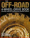 The Off-Road 4-Wheel Drive 9781852605445
