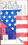 Political Evangelism, Richard Mouw, 0802815448
