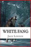 White Fang, Jack London, 1497425441