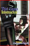 The Gym Instructor, Christopher Trevor, 1887895442